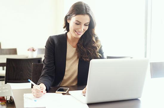 Florida Real Estate License School | Online & In-Person