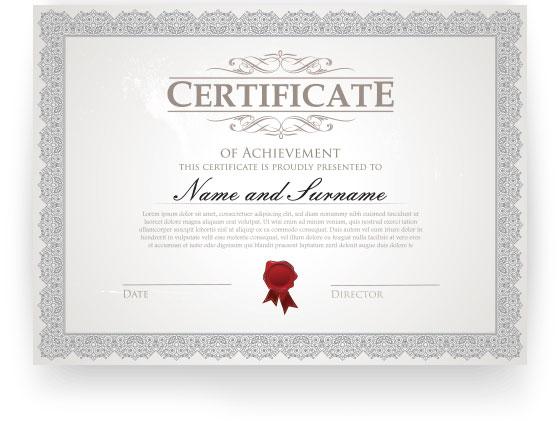 Florida Broker Post Licensing Online Course   MerrickDamon